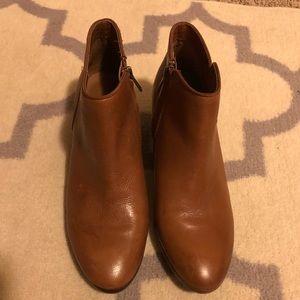 Sam Edelman Petty Boots